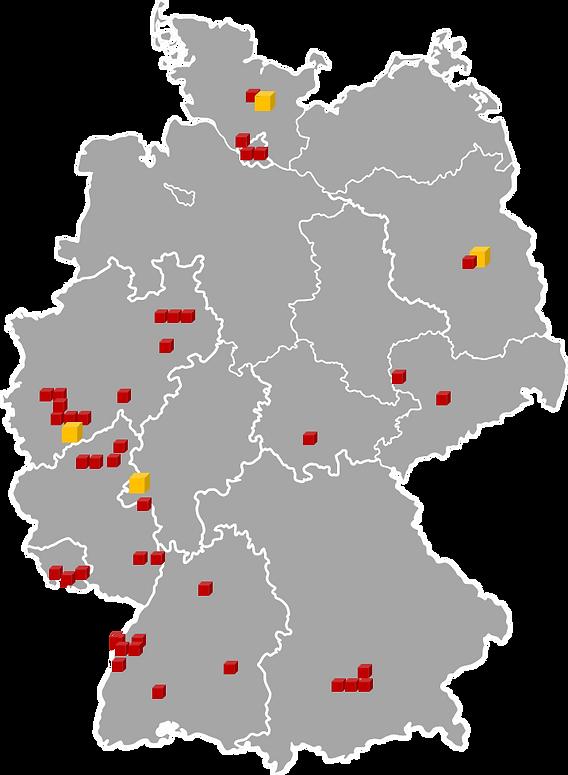 Deutschland_Karte_Standorte.png