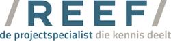 REEF_logo_nl
