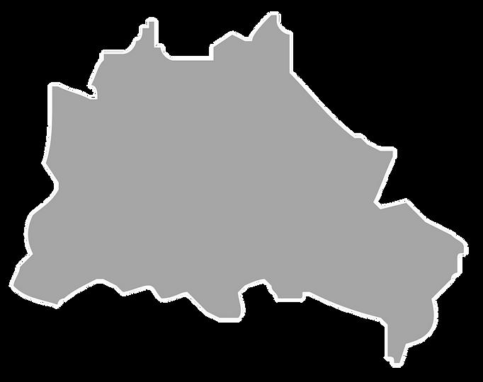 Berlin_map.png