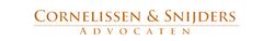 C&S logonaam