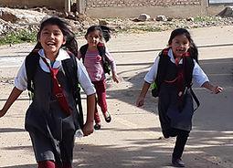 02-school Bolivia Holanda.jpg