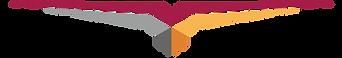 MDL Logo.png