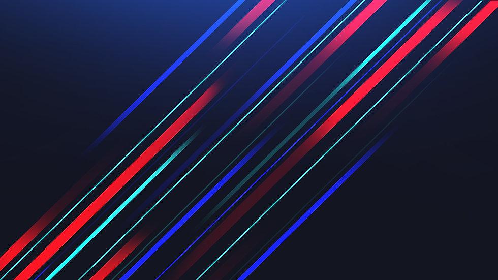 base neon.jpg