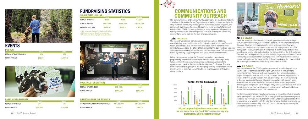 Annual Report 12.jpg