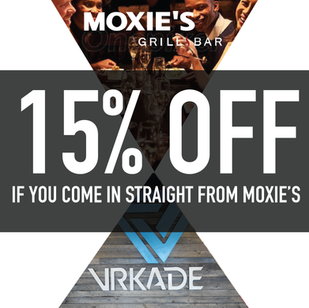 Moxie's and VRKADE-01.png