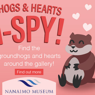 Nanaimo Museum_Hearts and Hogs_Jan 28_MR