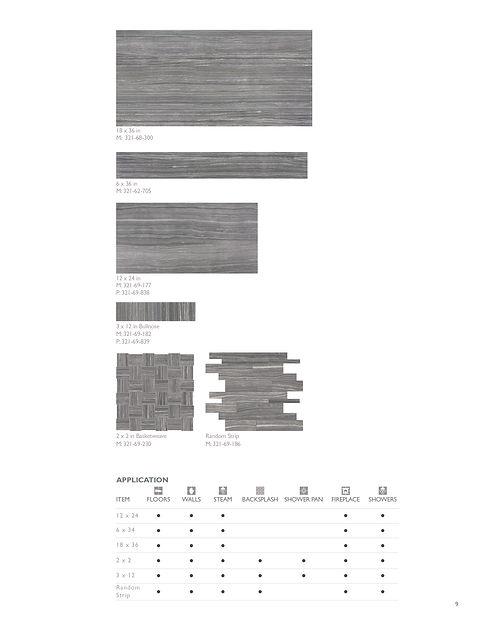 Eramosa Catalogue9.jpg