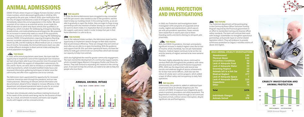 Annual Report 5.jpg
