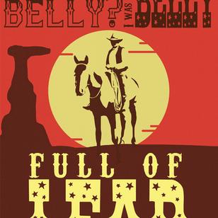 Yella Belly?
