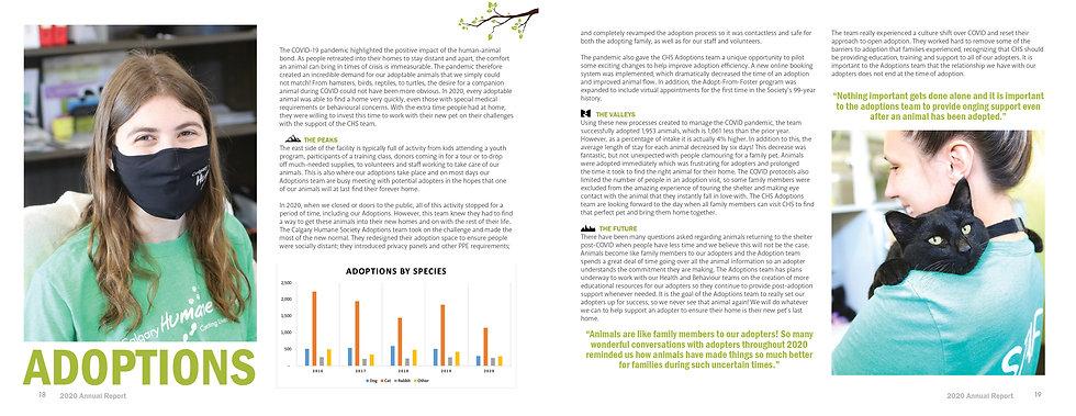 Annual Report 10.jpg