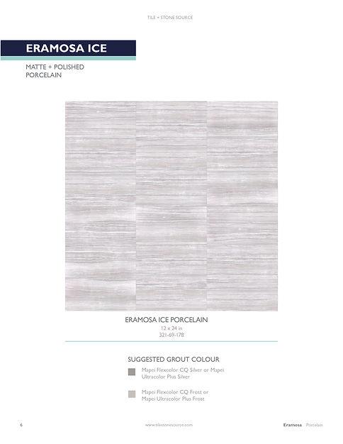 Eramosa Catalogue6.jpg