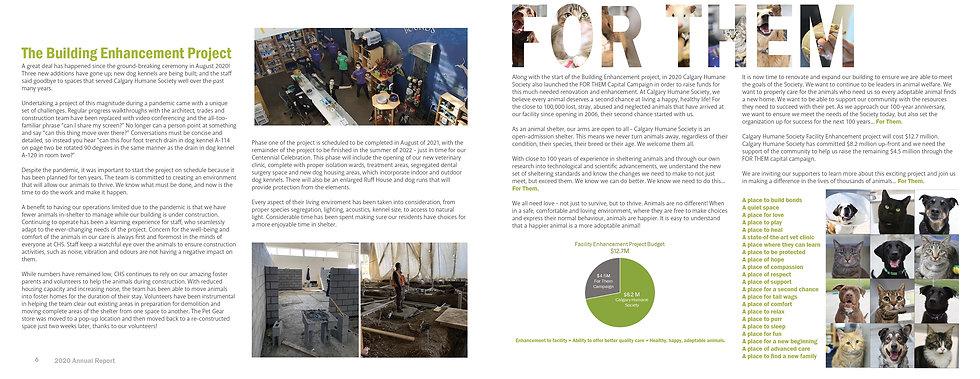 Annual Report 4.jpg