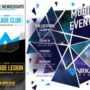 Mobile Events Brochure Pg1