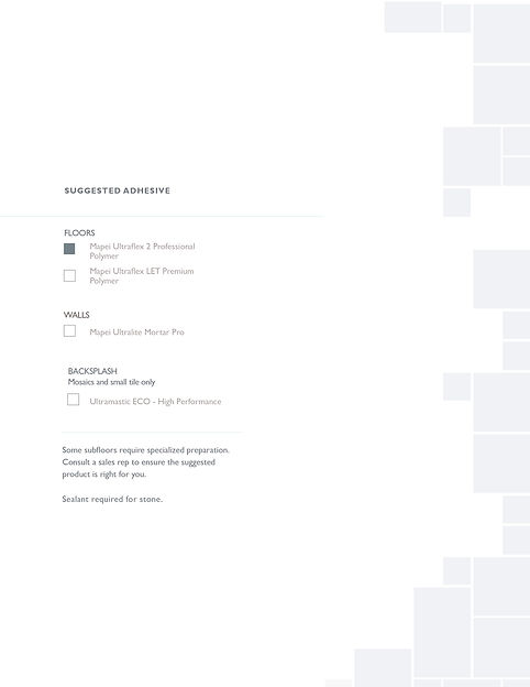 Eramosa Catalogue11.jpg