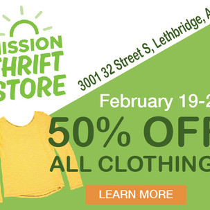Mission Thrift Store_50_ Off_Feb 4_MR-01