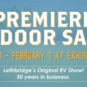 LNN_Eldorado RV_Indoor show_LB_JAN2019-0