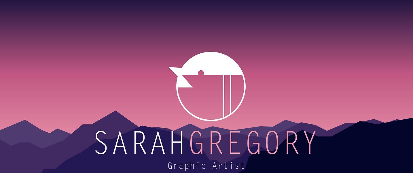 Portfolio Banner-01.png