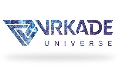 Vrkade universe banner-01.png