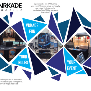 Mobile Events Brochure Pg 2