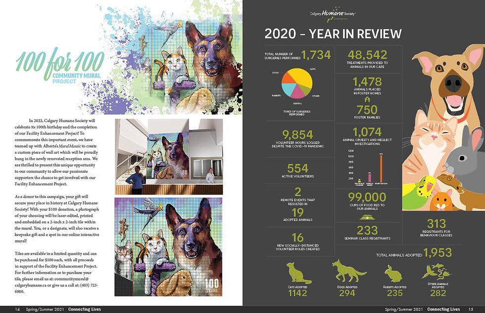 FINAL Connecting Lives_SpringSummer 20218.jpg
