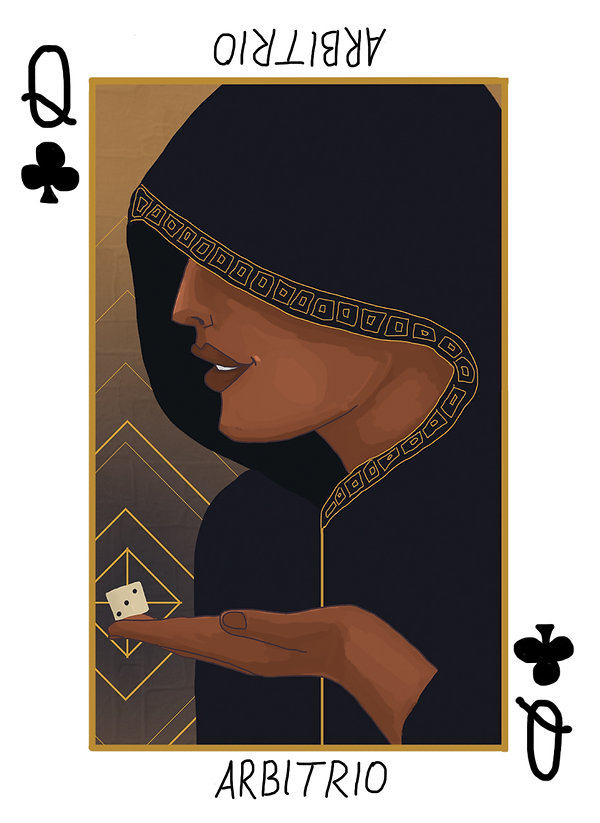 Queen of Clubs_Card.jpg