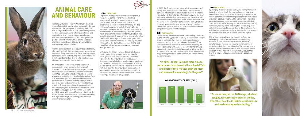 Annual Report 8.jpg