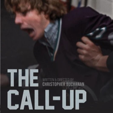 the call-up_edited.jpg