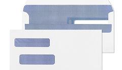 10_double_flip n stick (3).jpg