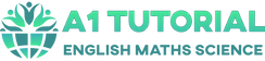 a1-tutorial-logo.png