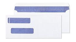 Check envelopes (3).jpg