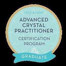 Crystal_Logo.png