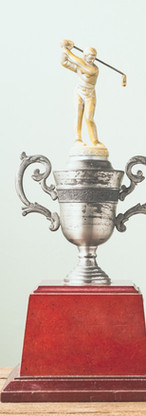 Carolina Trophy