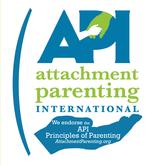 API Supporter logo-04 We endorse.png