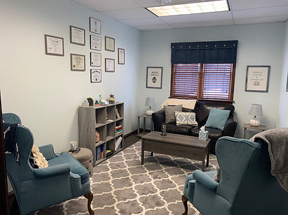 counseling office 2021.jpg