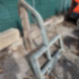Bobcat-Tree-Boom-2.jpg