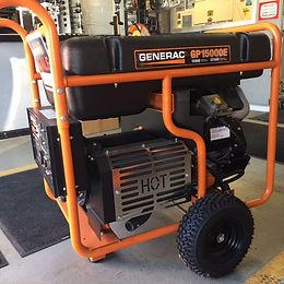 Generac15000E.JPG