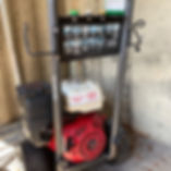 BE 4000 Pressure Cleaner.jpg