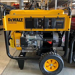 DeWalt Generator 7000KW.jpg