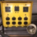 Generator Spider Box.JPG