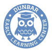 DUNBAR SEAL BLUE.png