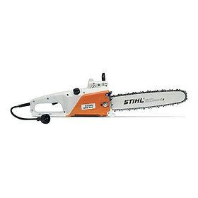 STIHL-E20.jpeg