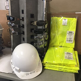 Safety Items.JPG