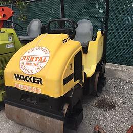 WackerRD12ARoller.JPG