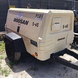 Doosan185CFMCompressor.JPG