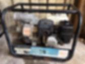 3in Semi-Trash Pump.JPG