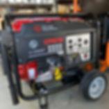 Chicago PneumatiP Generator 7000KW.jpg