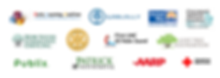 dunbar-sponsors.png