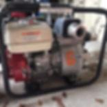 2in Trash Pump.JPG