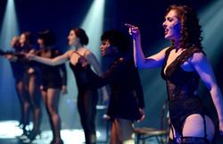 Chicago - Virginia Musical Theatre