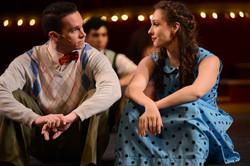 Kiss Me, Kate - VA Musical Theatre